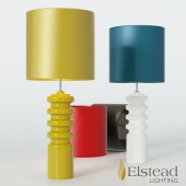 CONTOUR_Elstead lighting