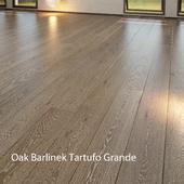 Parquet Barlinek Floorboard - Tartufo Grande