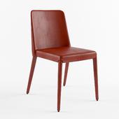 Airnova Lia chair