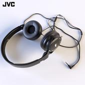 Headphones HA-SR525-E