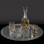 whisky_set