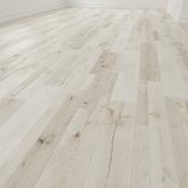 Oak laminate natural touch Farko Urban