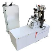 Установка электронно- лучевой литографии. EBPG5000plus ES
