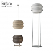 Rugiano Marissa W70/CCC, W71/CCC, W72/CCC