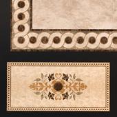 classic marble floor 1