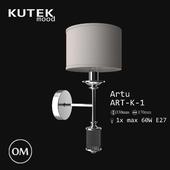 Kutek Mood (Artu) ART-K-1