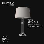 Kutek Mood (Artu) ART-LG-1