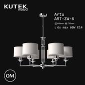 Kutek Mood (Artu) ART-ZW-6