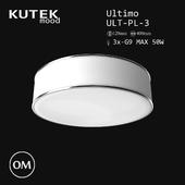 Kutek Mood (Ultimo) ULT-PL-3