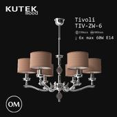 Kutek Mood (Tivoli) TIV-ZW-6