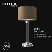 Kutek Mood (Bolt) BOL-LG-1