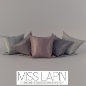 Miss Lapin Collection Studio