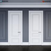 Двери BARAUSSE DOGE