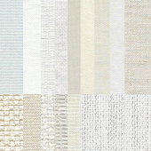 Fabrics RAL Color Range 1