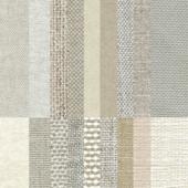 Seamless Fabrics RAL Color Range 2