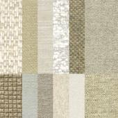Seamless Fabrics RAL Color Range 3