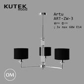 Kutek Mood (Artu) ART-ZW-3