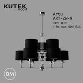 Kutek Mood (Artu) ART-ZW-9