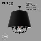 Kutek Mood (Narni) NAR-ZW-6