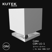 Kutek Mood (Como) COM-LG-1