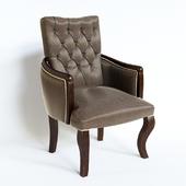 Berger Chair Martine