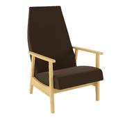 Vivek, lounge chair