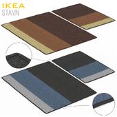 IKEA STAVN