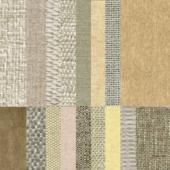 Seamless Fabrics RAL Color Range 4