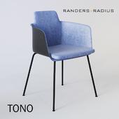 chair Tono