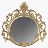 Зеркало Treci Cecchini Victoria Stucco