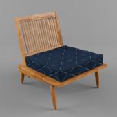 Diagonal_Chair