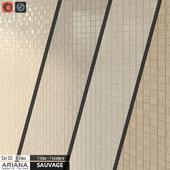 ARIANA SAUVAGE Set 03
