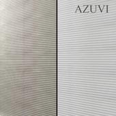 Tile Azuvi basic
