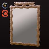 """Зеркало """"Эбигейл"""""""