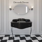 Devon-Devon Miami Set