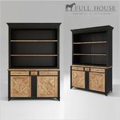 FULL HOUSE. Wardrobe 1BCBG016