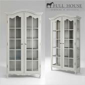 FULL HOUSE. Showcase 1WBAF010