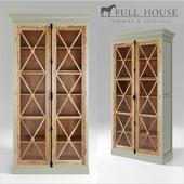 FULL HOUSE. Showcase 1WBBG019
