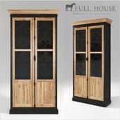 FULL HOUSE. Showcase 1WBBG021