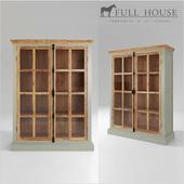 FULL HOUSE. Showcase 1WBBG027