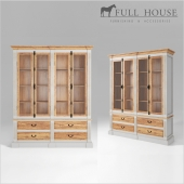 FULL HOUSE. Showcase 1WBBG028