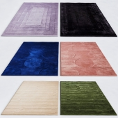 Kids Rugs collections