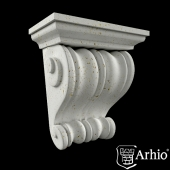 Keystone AZ35-1 Arhio®