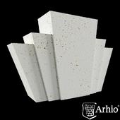 Keystone AZ30-3 Arhio®