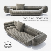 Диван Baxter Tactile