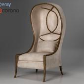 Cobra Bach Chair