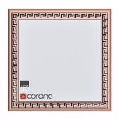 Зеркало Коллекция Pompeivm