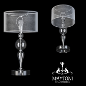 Table lamp Maytoni MOD603-11-N