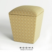 Poof Zip Rooma Design