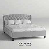 Кровать Diaz Rooma Design